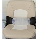 Max Swivel Seat