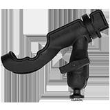 RAM spinrod holder